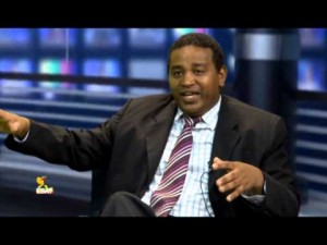 MUST WATCH – ESAT INTERVIEW on Ato Ermias Legese