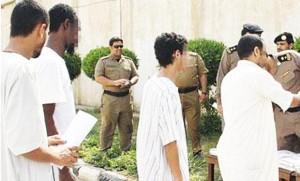 Saudi-jail-inmates