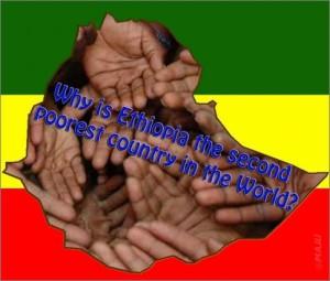 ethiopia_povertya1403900833
