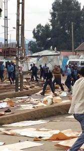 Today in Addis (Photo Minilik Salisawi- Nati)