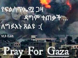 gaza-sert-israel