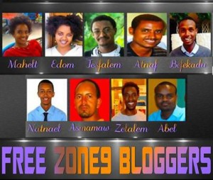 zone_9_blogger_ (by Alemayehu G.Mariam)