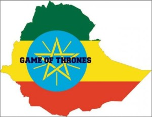 game_of_thrones101409081627