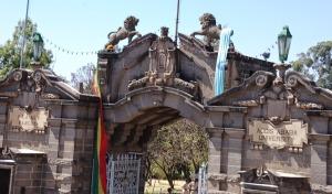 Addis_Abeba_University