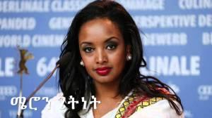 """Hagere, Hizbe, Kibre"" (My Country, My People, My Honor)  [Professor Alemayehu G. Mariam]"