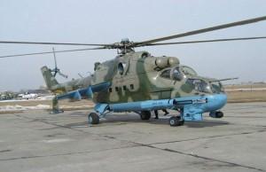 Ethiopian-Mi-35-Helicopter