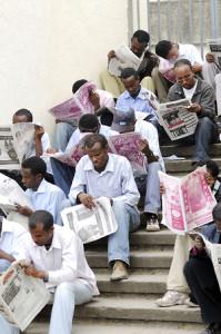 2011_ethiopia_journalists_PRESSER