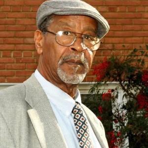 Ato Assefa Chabo