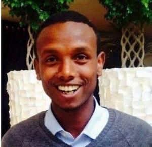 Befeqadu Hailu zone9blogger
