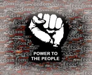 Power-To-The-People - Yonatan Tesfaye