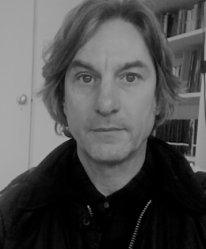 Graham Peebles-MWC NEWS