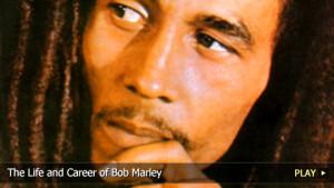 Bob-Marley-Profile-