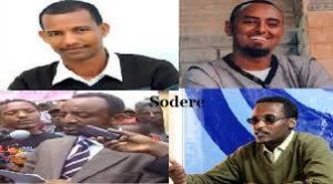 Elias Gebru's report 08.06.2015