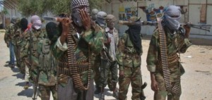 Is Al Shabab an insurance against Ethiopian and Kenyan agression