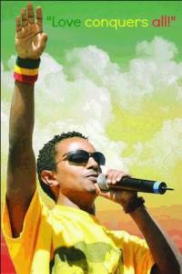 Teddy-Afro1- Almariam