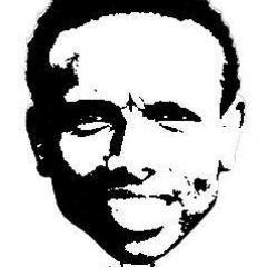 BefeQadu Z. Hailu
