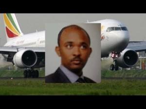 Hilemedhn Abera photo Addisvideo net