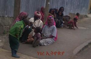 negere Ethiopia 5112015