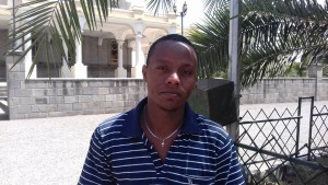 Abraham Solomon photo by Befeqadu Hailu