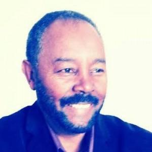 Prof. Fikre Tolosa