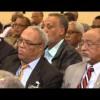 ESAT Special Program Vision Ethioipa & ESAT Conference [Part 1&2]