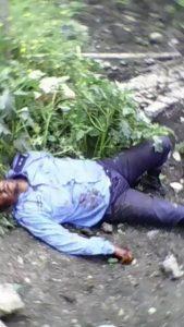 Jawar Mohammed 29062016 News on Lafto