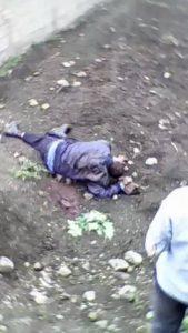Jawar Mohammed 29062016 News on Lafto.1jpg