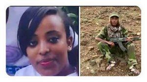 Meron Alemayehu by Elias Gebiru 25062006
