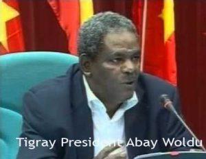 abay-woldu