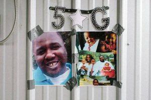 Befeqadu Moreda about USA-Dalas 08072016