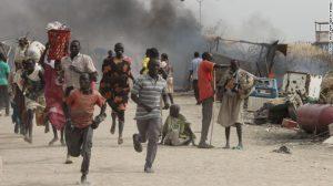 South-Sudan-violence-