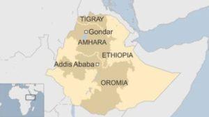 BBC-ethiopipa_amhara2