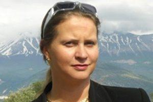 Nathalie-Amiot- (Addis-Ferenji)