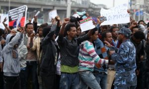 Addis-ababa-protest (2)