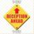 Deception-Prof. Almariam