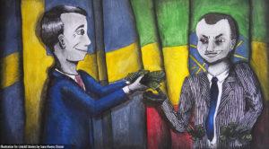 untold_stories_sweden_ethiopia_corruption.