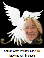 Sharon-Gray