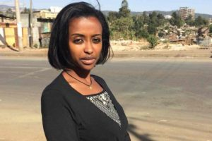 bezawit-hailegiorgis-wife-of-the-detained-blogger-and-journalist-anania-sorri-the-guardian