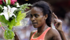 genzebe-dibaba-breaks-world-2000-iaaf