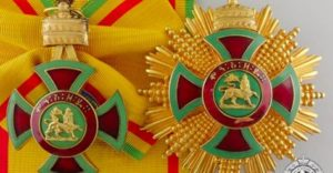 tsehai-founder-elias-wondimu-will-this-week-receive-the-grand-officer-of-the-imperial-order-of-emperor-menelik-ii