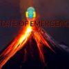 Emergency-5