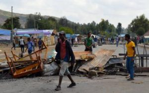 ethiopia-unrest-killed-669-in-three-regions-report-ewn-co-za