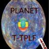 TPLF-9-628x753