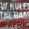 Rules-3