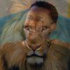 Teddy-Afro-4
