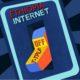 Internet-2-768x597