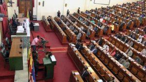 ethiopia_parliament_file_anadolu_photo-4d839