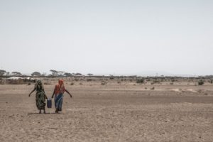 2aida_muluneh_drought_washington_post_feb_06_2015-81031455906195