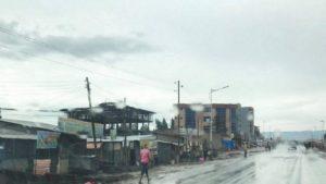 africa-news-protest-on-oromia-in-ethiopia