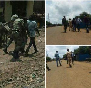 protest-ethiopia-in-oromia